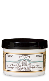 JR Watkins ULTRA-RICH HAND CREAM - Where to Buy