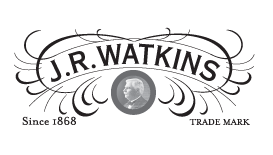 Where to Buy Watkins Products in Abbotsford
