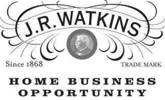 Where to Buy Watkins Products in Stewart