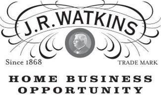 Where to Buy Watkins Products in 100 Mile House