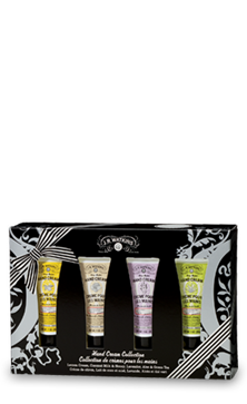 JR WATKINS LIMITED EDITION HAND CREAM COLLECTION - WHERE TO BUY