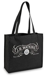 JR Watkins Products - Where to Buy