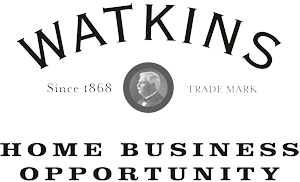 How to Sell Watkins Products in 100 Mile House